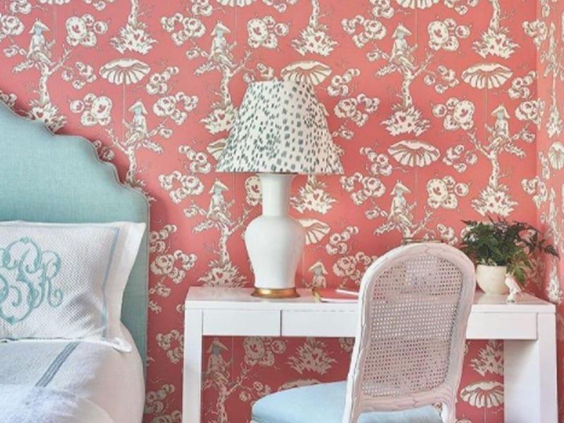 Bedroom Design by Amal Kapen