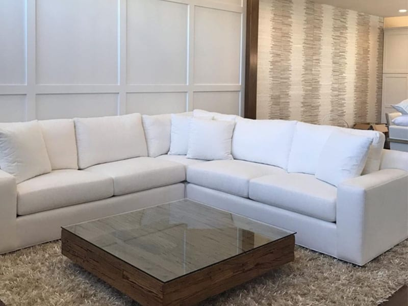 Living Room_@amystaplerpastoninteriors