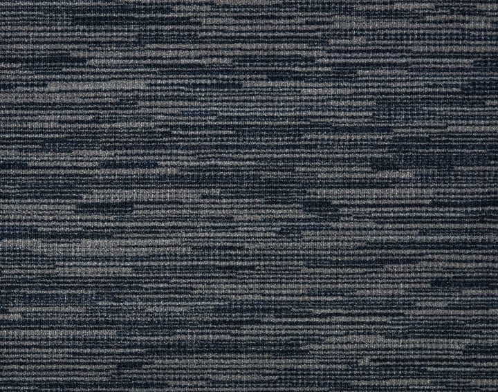 Acceleration_Midnight-720×567-620a68a2-a3ba-4efa-83fa-4ab74f3d8350