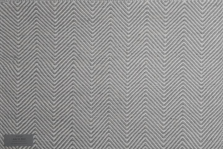 ArchBay_Graphite-720×480-624cbc1d-dcd1-4672-bbd6-048835bc2526