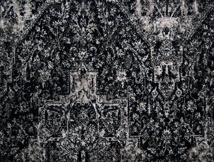 Augustus_Ebony-720×546-a49ad12e-c442-43ff-9aa8-393cac746b58