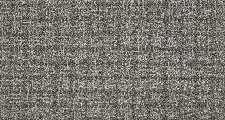 BEHATI_FLANNEL-720×386-e7b184be-1441-487b-babd-518b94044c6b
