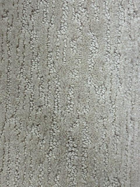 R-065628C