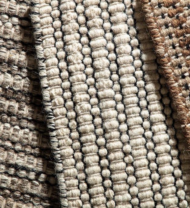 Flatweave Wools