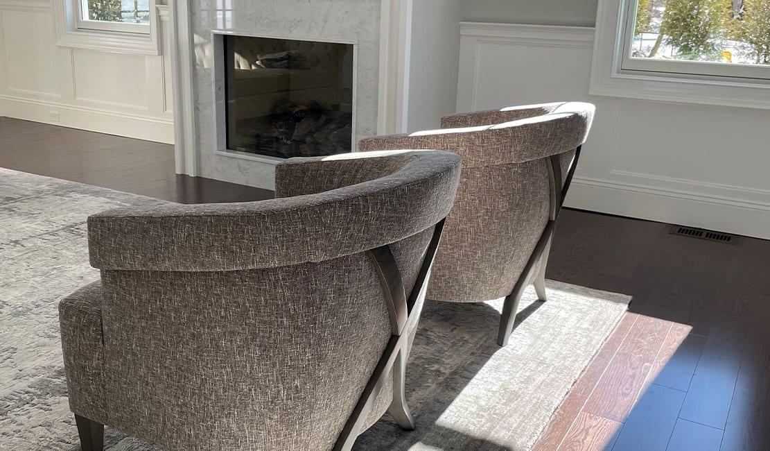 Ambella - Madame Chair