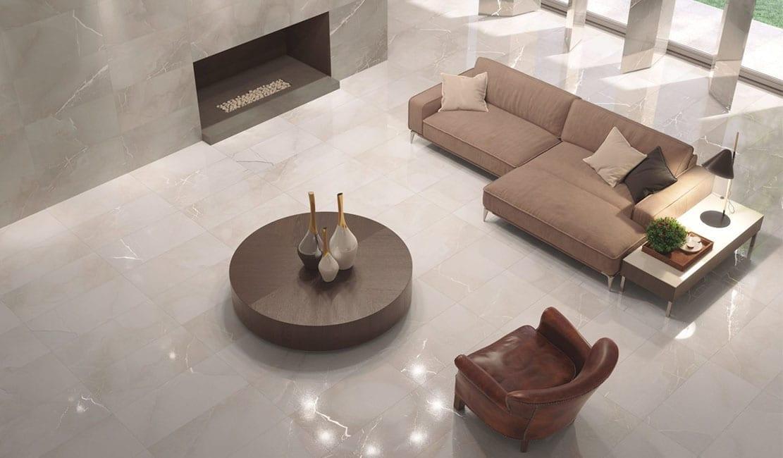 Big Box Tile - Passion Lux